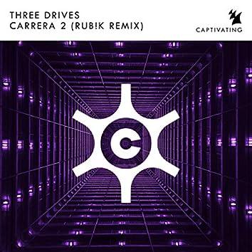 Carrera 2 (Rub!k Remix)