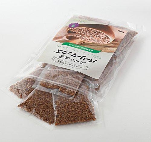 ロハスタイル スーパー大麦 バーリーマックス® 560g 14包