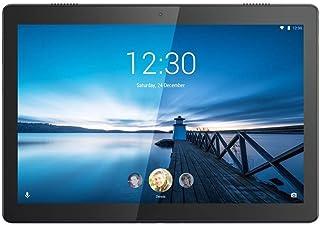 Lenovo Tab M10 - Tablet de 10.1