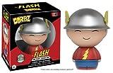 Dorbz: DC - Golden Age Flash Specialty Series Vinyl Figure! by Specialty Series
