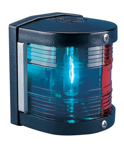 Aqua Signal Series 25 Bi-Color 12V/10W Light by Aqua Signal