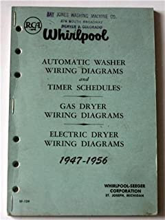 whirlpool dryer diagram
