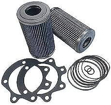 allison transmission filters 3000 series