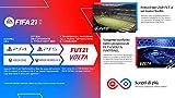 Zoom IMG-2 fifa 21 playstation 4 edizione