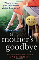 A Mother's Goodbye