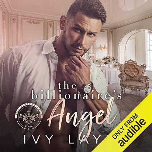The Billionaire's Angel Titelbild