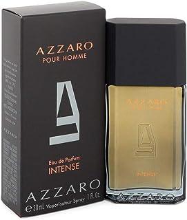 Pour Homme Intense by Azzaro for Men Eau de Parfum 100ml