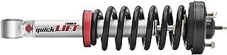 Rancho RS999926 Quick Lift Loaded Strut