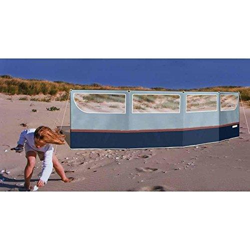 Reimo Tent Technology 90054 Windschutz Fehmarn 5 x 1.2 m