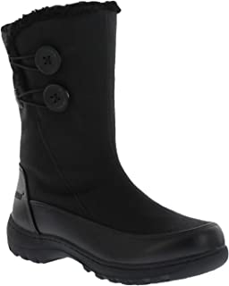 Best are totes boots waterproof Reviews