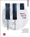 LA MUSICA CLAVE D (C. VALENCIANA) CAS