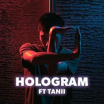 Hologram