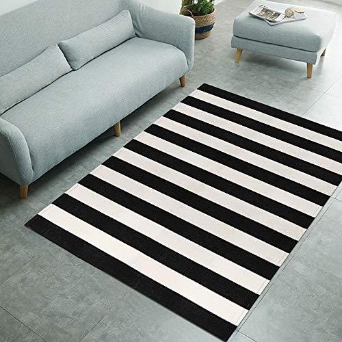 indoor outdoor rugs target - 9