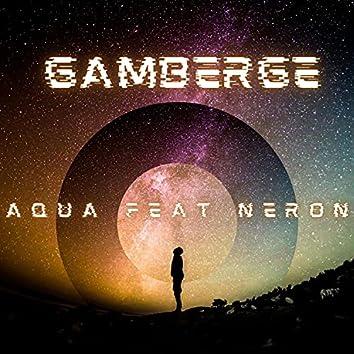 Gamberge (feat. NERON)