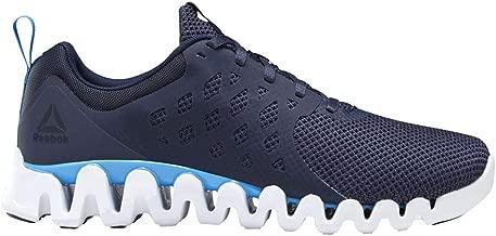 Reebok Men's Zig Pulse 3.0 Running Shoe
