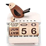 Piano giratoria de la caja de música de madera creativos de la manivela regalos artesanías caja de música for niños novia Mujer de madera caja de música for regalos del banquete de Año Nuevo vacacione