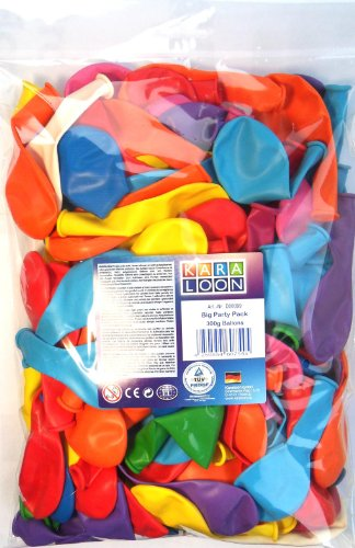 Karaloon 300g Big Party Pack (As...