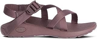 Chaco Women's Z1 Classic Sport Sandal