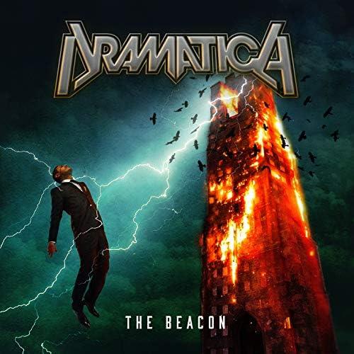Dramatica feat. Mark Zonder, Mark Boals, Dennis Murcia & Diego Ramirez