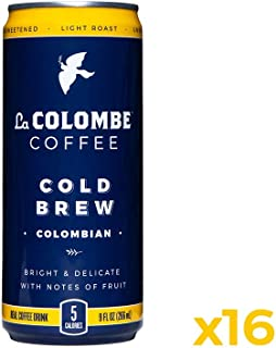 Best pure colombian coffee Reviews