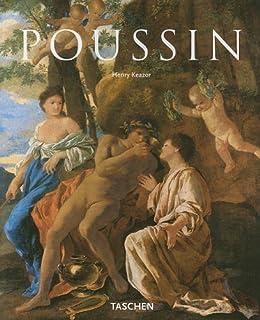 Nicolas Poussin Basic Art
