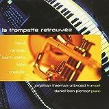 La Trompette Retrouvée [Hybrid SACD]...