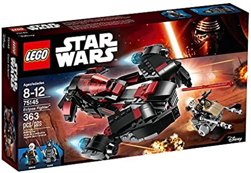 LEGO Star Wars Eclipse Fighter 75145 by LEGO