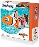 Schwimmtier – Bestway – 41088B - 3