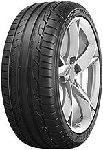 dunlop tyres sp sport maxx