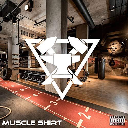 Muscle Shirt [Explicit]