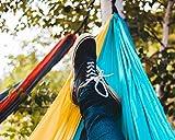 DIY Pintura Al óLeo por NúMeros Kits Tema Pintura Al óLeo Digital Kits De Lona CumpleañOs Boda O DecoracióN NavideñA Decoraciones Piernas Hamaca Zapatos Zapatillas