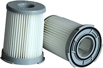 B3314 B3320P B3324B N // A Yooria Juego de 4 filtros AEG AEF150 para aspiradora Electrolux ZB3301 B3302 B3311 B3323B B3325B