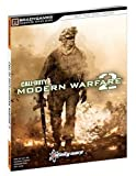 Call of Duty - Modern Warfare 2 Signature Series Strategy Guide by BradyGames (10-Nov-2009) Paperback - 10/11/2009