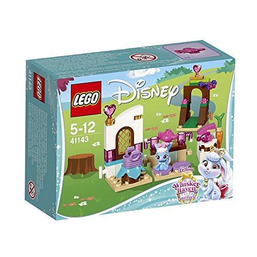 LEGO Disney Princess 41143Berrys Cucina