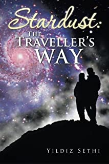 Stardust: The Traveller s Way