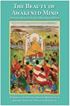 The Beauty of Awakened Mind: Dzogchen Lineage of the Great Master Shigpo Dudtsi