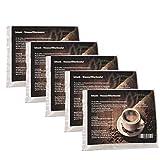 coffeeshop-oberpfalz 5 Intank Wasserfilterbeutel Granulat kompatibel zu Kehl