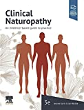 Clinical Naturopathy: An evidence-based guide to practice (English Edition)