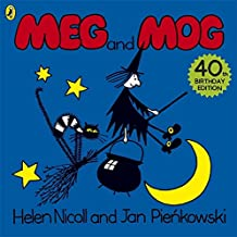 Best meg and mog meg and the baby Reviews