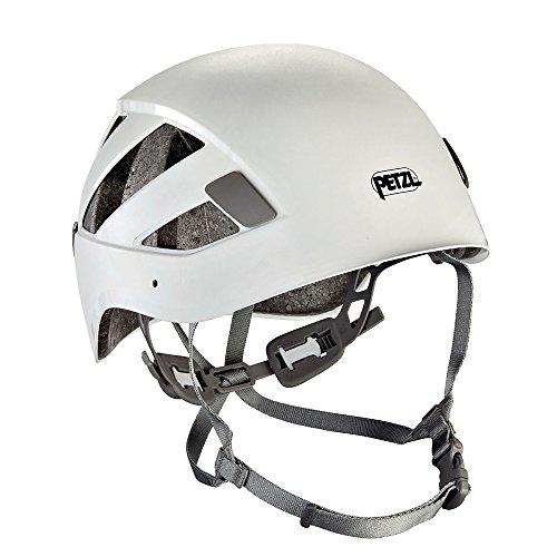 Petzl Boreo Helmet - AW20 - SM