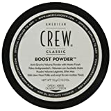 American Crew Boost Powder (10g) by American Crew