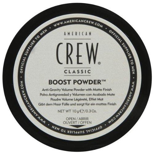 American Crew Boost Powder (10g) by American Crew