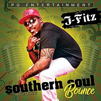 Southern Soul Bounce