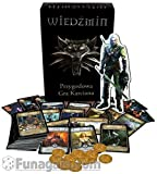 Gen x games 599386031 - The Witcher