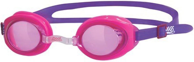 Boggs Childrens Ripperアンチフォグプール水泳ジュニアゴーグルパックof 12
