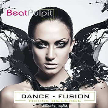 Dance Fusion - House Release