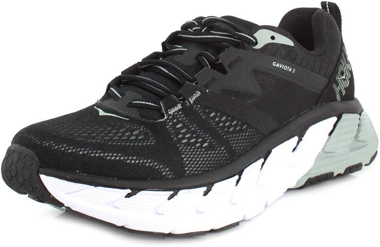 fc22f2bbd3458 ONE ONE Mens Gaviota Walking shoes HOKA 2 nyxgmf5943-New Shoes ...