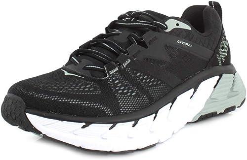 HOKA ONE ONE Pour des hommes Gaviota 2 en marchant chaussures