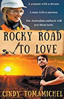 Rocky Road to Love