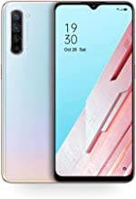 """gooplayer for Oppo Reno 3 Lite 5G Smart Phone Android 10.0 6.4"""" OLED 8GB RAM 128GB ROM 48.0MP in-Screen Fingerprint VOOC (..."""